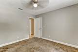 9440 Beauclerc Cove Rd - Photo 21