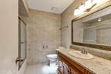 9440 Beauclerc Cove Rd - Photo 24