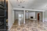 9440 Beauclerc Cove Rd - Photo 4