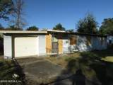 428 Sapelo Rd - Photo 2