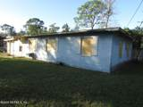 428 Sapelo Rd - Photo 3