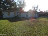 428 Sapelo Rd - Photo 32