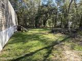 107 Quail Rd - Photo 15