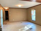 107 Quail Rd - Photo 4