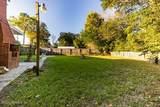 146 Brunswick Rd - Photo 33