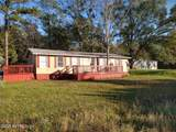 2763 Lazy Gator Dr - Photo 10