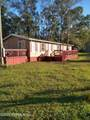 2763 Lazy Gator Dr - Photo 11