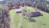 6835 State Road 16 Lot B - Photo 1