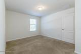 12300 Crossfield Dr - Photo 10