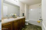 12300 Crossfield Dr - Photo 11