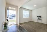 12300 Crossfield Dr - Photo 2