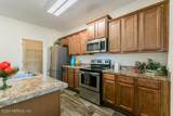 12300 Crossfield Dr - Photo 4