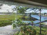 3376 Lighthouse Point Ln - Photo 3