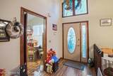 10380 Chatwood Ct - Photo 10