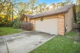 10380 Chatwood Ct - Photo 4