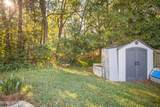 10380 Chatwood Ct - Photo 42