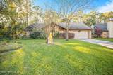 10380 Chatwood Ct - Photo 6