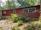 8399 Lilly Lake Rd - Photo 1