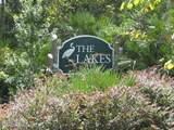 8759 Como Lake Dr - Photo 1