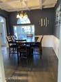 1072 Autumn Tree Ln - Photo 5