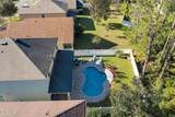 223 Tadcaster Ct - Photo 44