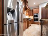1650 Harrington Park Dr - Photo 14