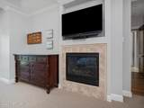 1650 Harrington Park Dr - Photo 24