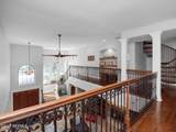 1650 Harrington Park Dr - Photo 33