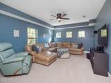 1650 Harrington Park Dr - Photo 36