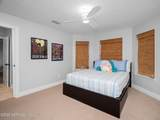 1650 Harrington Park Dr - Photo 40