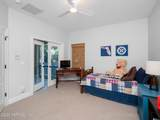 1650 Harrington Park Dr - Photo 41