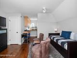 1650 Harrington Park Dr - Photo 43