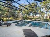1650 Harrington Park Dr - Photo 49