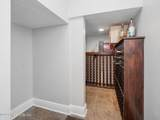 1650 Harrington Park Dr - Photo 9
