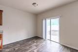 3212 Rogers Ave - Photo 11