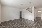 3212 Rogers Ave - Photo 12