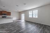3212 Rogers Ave - Photo 14
