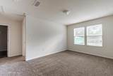 3212 Rogers Ave - Photo 16