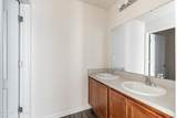 3212 Rogers Ave - Photo 26