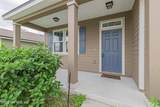 3212 Rogers Ave - Photo 4
