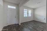 3212 Rogers Ave - Photo 5