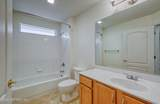 13750 Waterchase Way - Photo 20