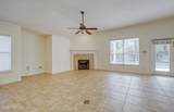 13750 Waterchase Way - Photo 27