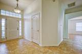 13750 Waterchase Way - Photo 4