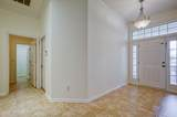 13750 Waterchase Way - Photo 5