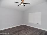 6187 Sunset Blvd - Photo 10