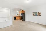 12999 Springs Manor Dr - Photo 13