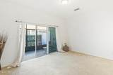 12999 Springs Manor Dr - Photo 14