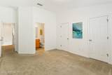 12999 Springs Manor Dr - Photo 21