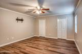 4017 Red Pine Ln - Photo 24